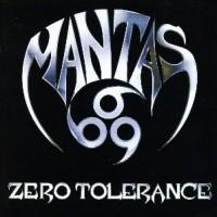 Mantas-Zero-Tolerance.jpg