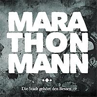 Marathonmann-Die-Stadt-Gehoert-Den-Besten.jpg
