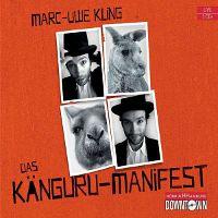 Marc-Uwe-Kling-Das-Kaenguru-Manifest.jpg