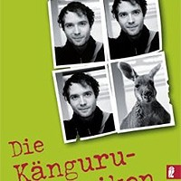 Marc-Uwe-Kling-Die-Kaenguru-Chroniken.jpg