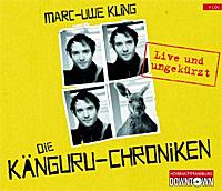 Marc-Uwe-Kling-Die-Kaenguru-Chroniken-Live-Hoerbuch.jpg