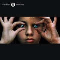 Marillion-Marbles.jpg