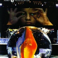 Marillion-Marbles-Road.jpg