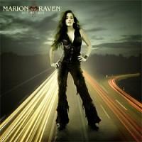 Marion-Raven-Set-Me-Free.jpg