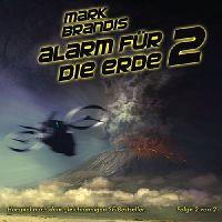 Mark-Brandis-18-Alarm-Fuer-Die-Erde-2.jpg