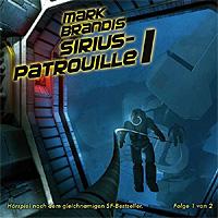 Mark-Brandis-19-Sirius-Patrouille-1.jpg
