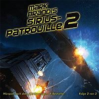 Mark-Brandis-19-Sirius-Patrouille-2.jpg