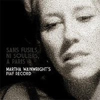 Martha-Wainwright-Piaf-Album.jpg