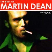 Martin-Dean-Best-of.jpg