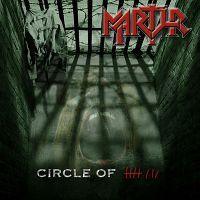 Martyr-Circle-Of-8.jpg