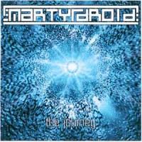 Martyr-Droid-The-Journey.jpg