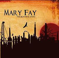 Mary-Fay-This-Beautiful-Storm.jpg