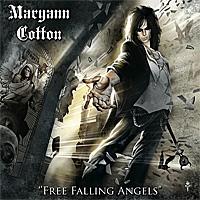 Maryann-Cotton-Free-Falling-Angels.jpg