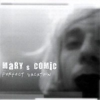 Marys-Comic-Perfect-Vacation.jpg