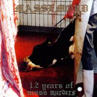 Massemord-12-Years.jpg