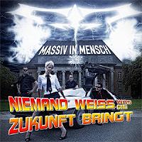 Massiv-In-Mensch-Niemand-Weiss-Was-Die-Zukunft-Bringt.jpg
