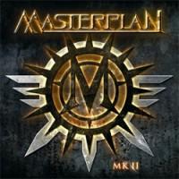 Masterplan-MK-II.jpg