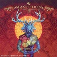 Mastodon-Blood-Mountain.jpg