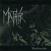 Mathyr-Mandraenken.jpg