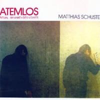 Matthias-Schuster-Atemlos.jpg