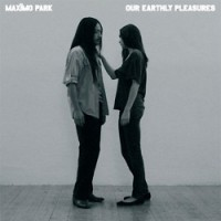 Maximo-Park-Our-Earthly-Pleasures.jpg