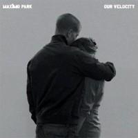 Maximo-Park-Our-Velocity.jpg