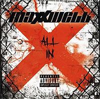Maxxwell-All-In.jpg