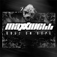 Maxxwell-Dogz-On-Dope.jpg
