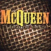McQueen-Break-the-Silence.jpg