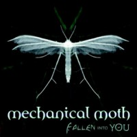Mechanical-Moth-Fallen.jpg