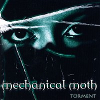 Mechanical-Moth-Torment.jpg
