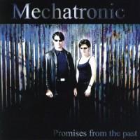 Mechatronic.jpg