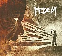 Medeia-Medeia.jpg