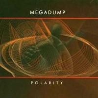 Megadump-Poliarity.jpg