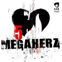 Megaherz-5.jpg