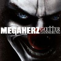 Megaherz-Goetterdaemmerung.jpg