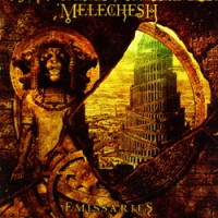 Melechesh-Emissaries.jpg