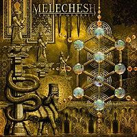 Melechesh-The-Epigenesis.jpg