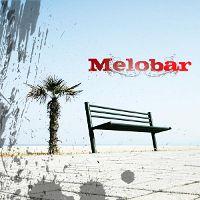 Melobar-Sommer.jpg