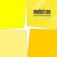 Melotron.jpg