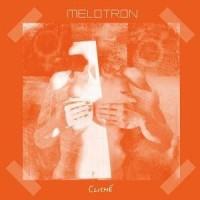 Melotron-Cliche.jpg