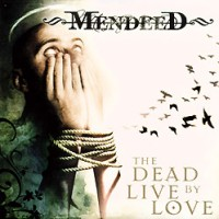 Mendeed-Dead-Live-By-Love.jpg