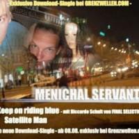 Menichal-Servants-Keep-on-Satellite.jpg