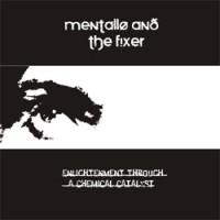 Mentallo-and-the-Fixer-Enlightenment-Catalyst.jpg