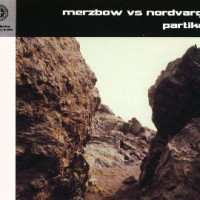 Merzbow-Nordvargr-Partikel.jpg