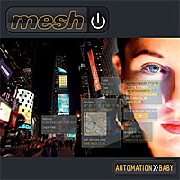 Mesh-Automation-Baby.jpg
