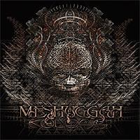 Meshuggah-Koloss.jpg
