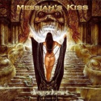 Messiahs-Kiss-Dragonheart.jpg