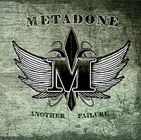Metadone-Another-Failure.jpg