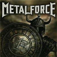 Metalforce-Metalforce.jpg
